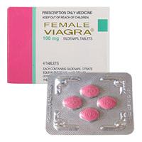 Lovegra (Viagra für Frauen) günstig in der Online-Apotheke